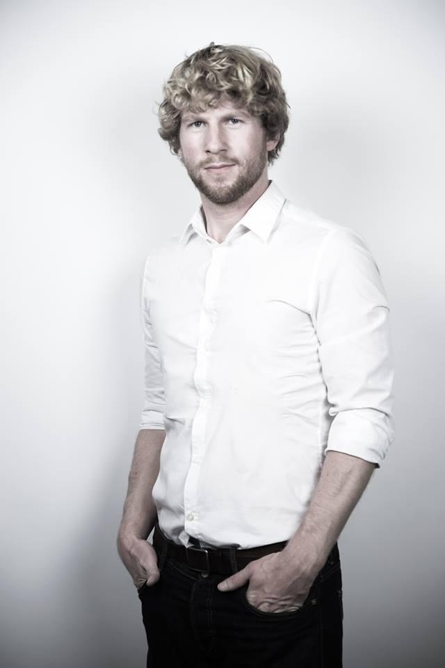 Finn Karstens