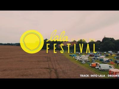 lala festival